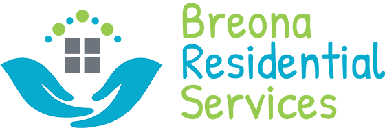 Breona Residential Services Inc